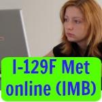 i-129f instructions k3