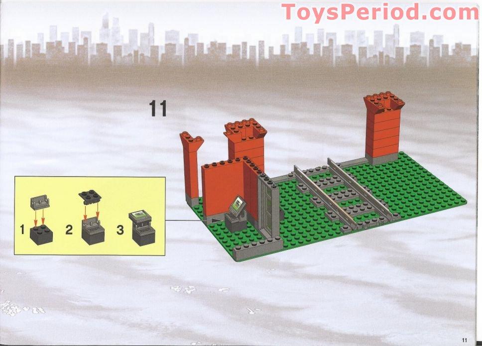 city of red deer green bin instructions