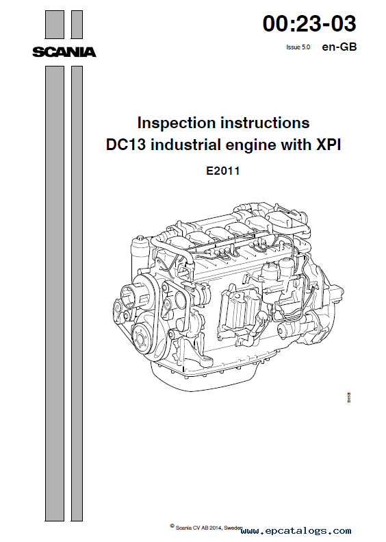 codeapillar instruction manual pdf