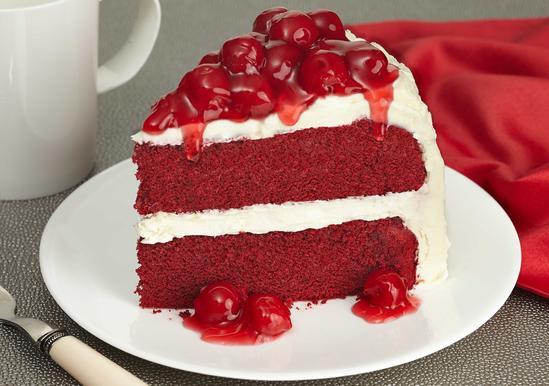 duncan hines summer velvet cake mix instructions