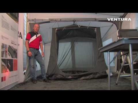 eclipse awning installation instructions