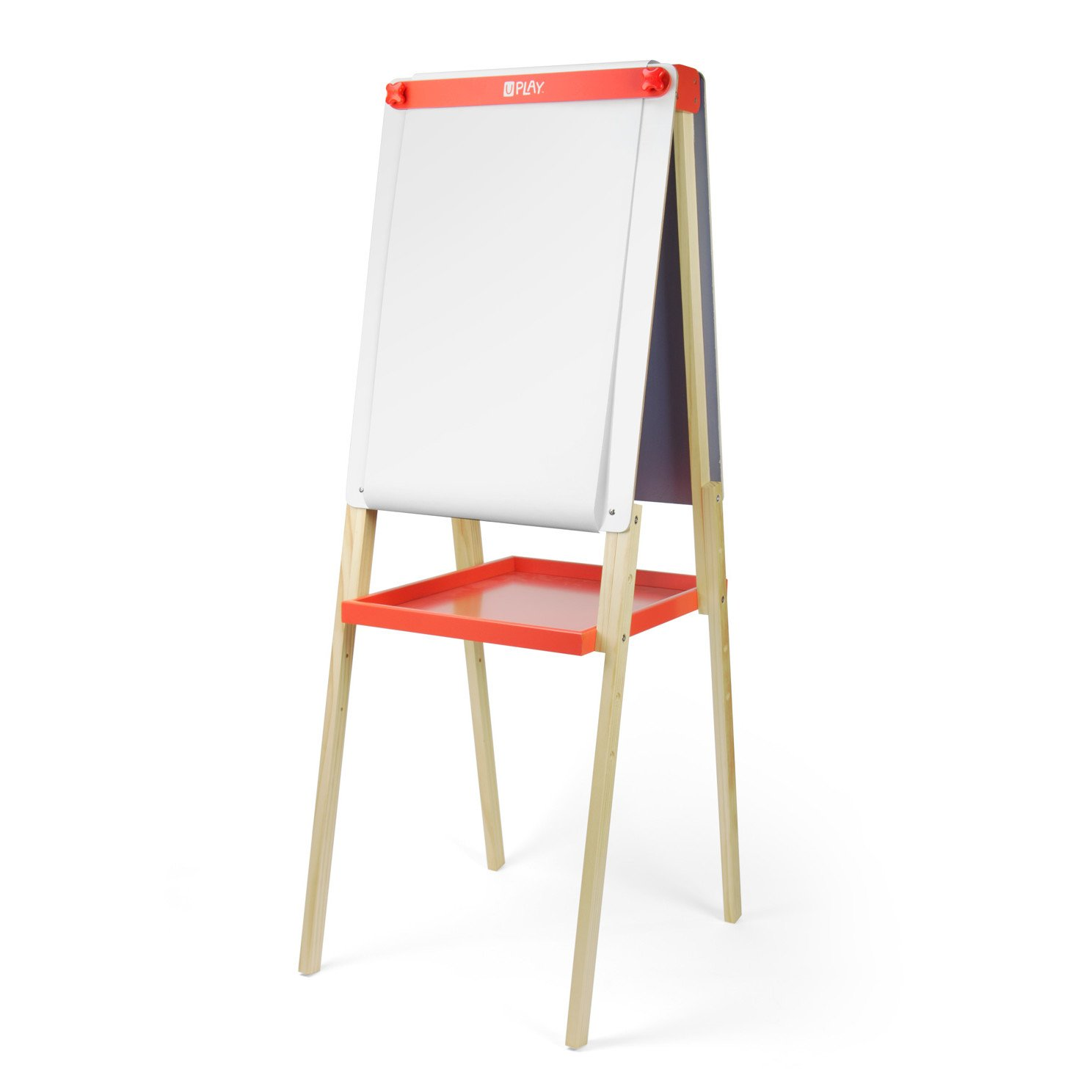 cra z art 3 in 1 artist easel assembly instructions