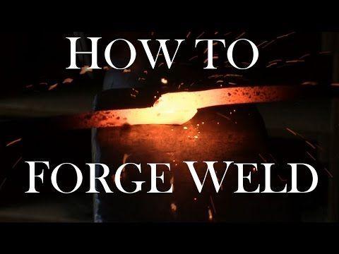 fly casting instruction site youtube.com