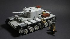 fully functional lego sniper rifle instructions