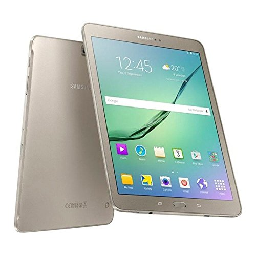 galaxy tab 7 instruction manual