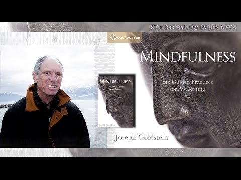 goenka vipassana meditation instruction