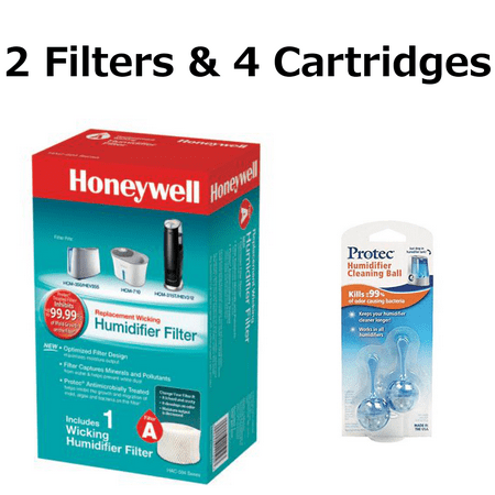 honey well filter hac-504 instructions