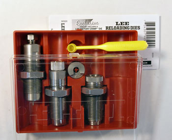 hornady one shot case lube instructions