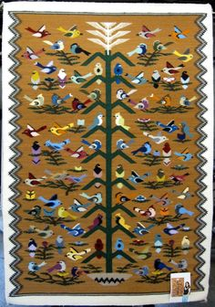 indian odissi instructional tree bungee