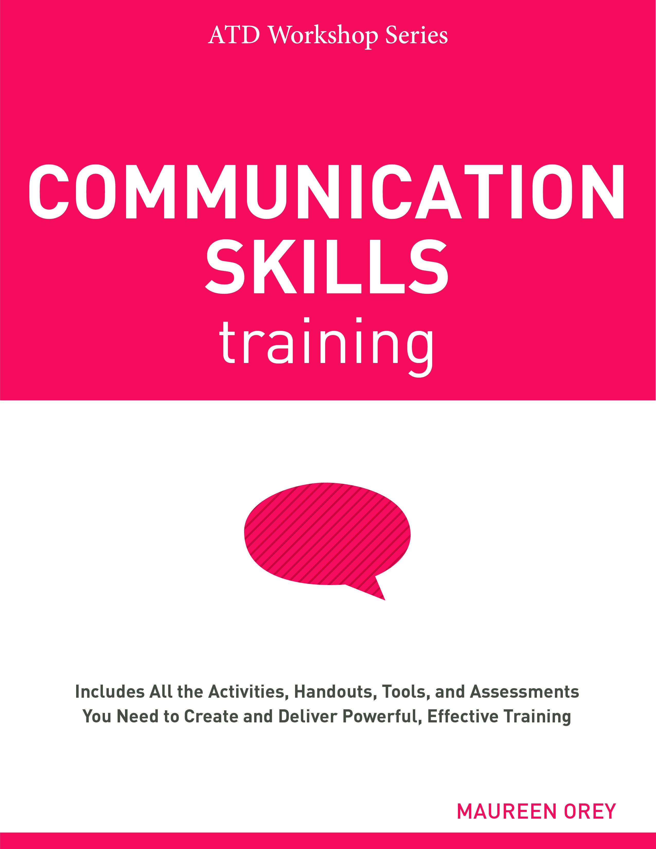 instructional skills workshop online