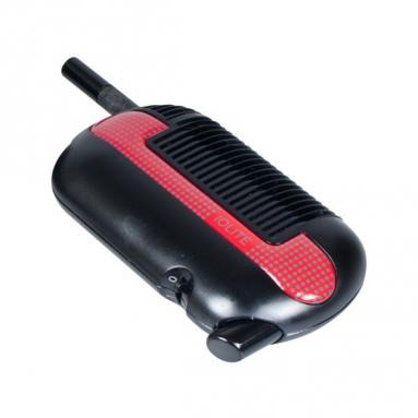 iolite portable vaporizer instructions