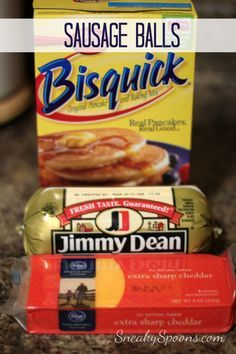 jimmy dean delights cooking instructions oven