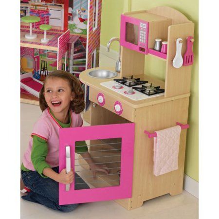 kidkraft uptown espresso kitchen 53260 assembly instructions