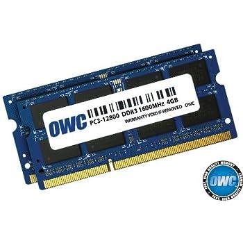 mac pro ram upgrade instructions