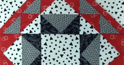 magic blocks no 9022 instructions