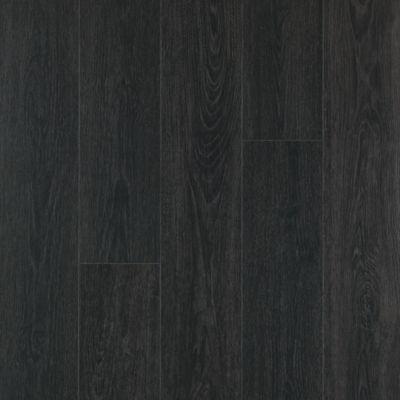 mohawk vinyl planks instructions