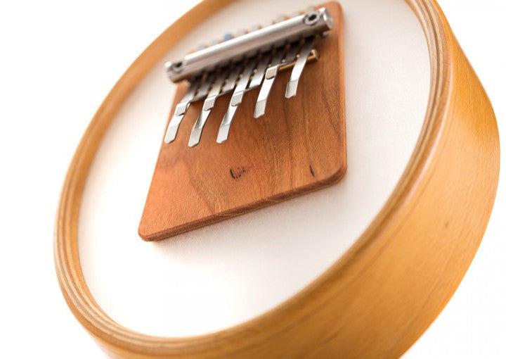 pallisser furniture instructions replace d-string