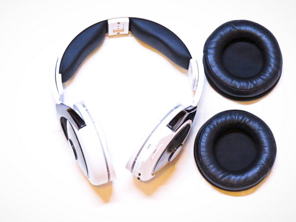 pdp afterglow headset instructions