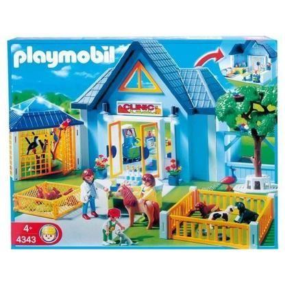 playmobil take along castle instructions