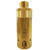 precision plumbing products du u installation instructions