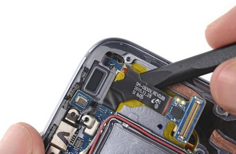 samsung s7 edge camera instructions