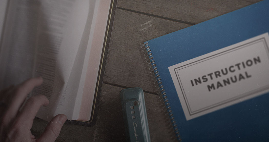 tamagotchi 2017 instruction manual