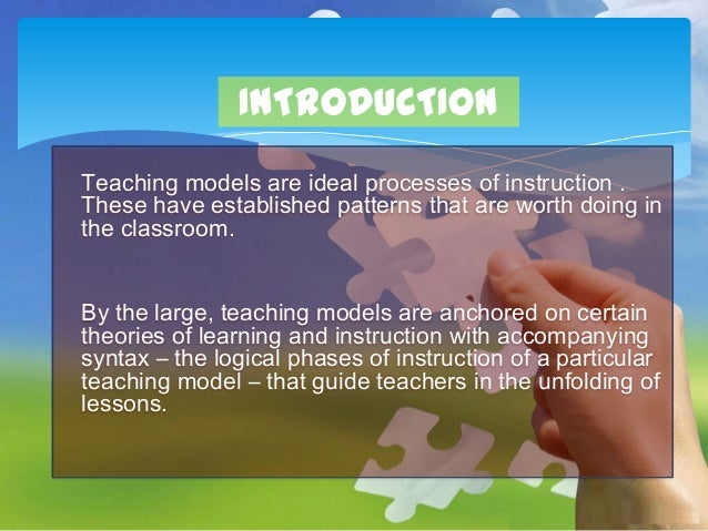 teaching sq5r with the strategic instructional model