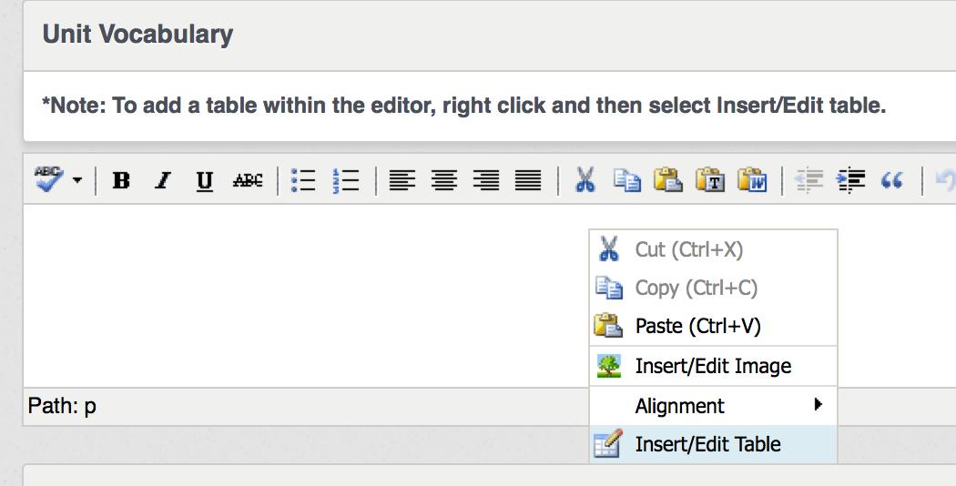 teks resource system instructional focus document