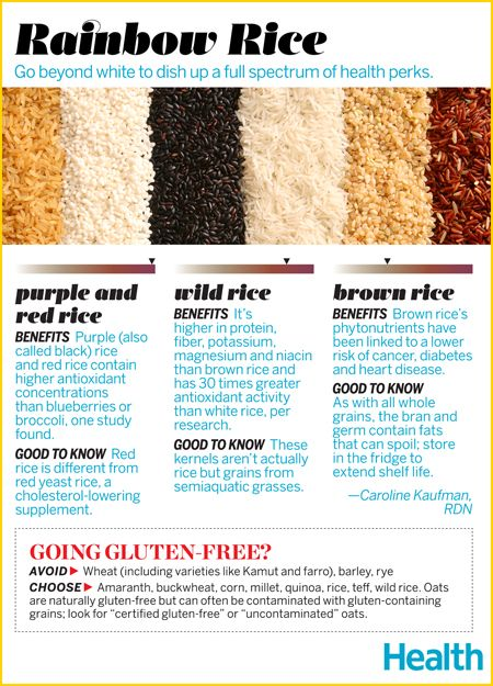 wild brown rice cooking instructions